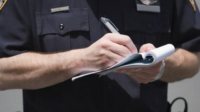 Penalidade por desrespeitar regras de rebaixamento de carro