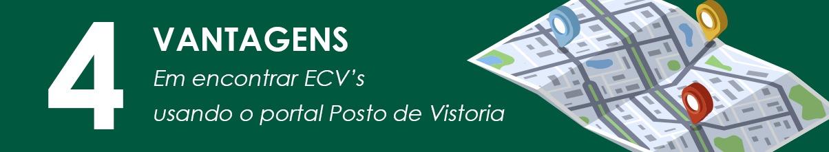 Encontrar empresas de vistorias usando o portal Posto de Vistoria: 4 vantagens